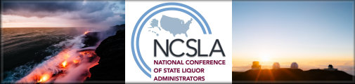 NCSLA 2018 ANNUAL CONFERENCE